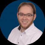 Automation/Softwareentwicklung Herr Matthias Huflaender