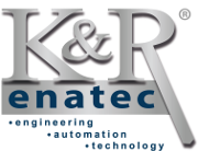 K&R enatec – Ingenieurdienstleistungen vom Konzept über die Projektsteuerung bis hin zur Inbetriebnahme